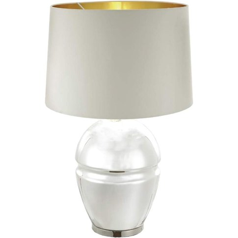 Lucania, Table Lamp (Base Only)
