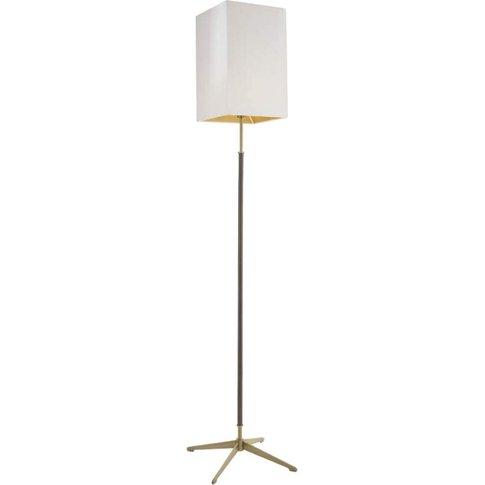 Rv Astley Marcas Floor Lamp