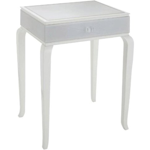 RV Astley Tralee Side Table
