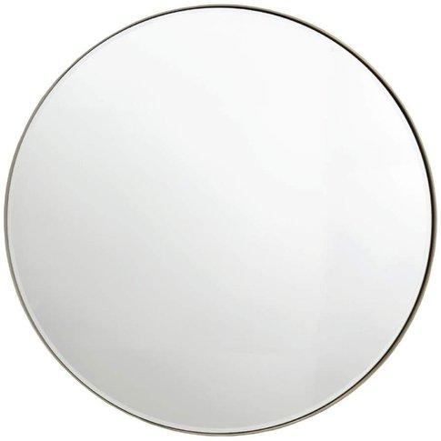 Rv Astley Keir Mirror