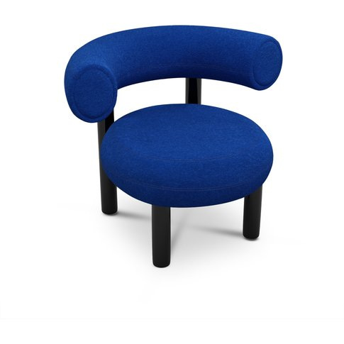 Tom Dixon - Fat Lounge Chair Tonus 4 0631