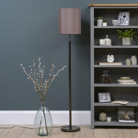 Bette Floor Lamp