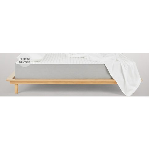 The Natural One, Mattress, Kingsize