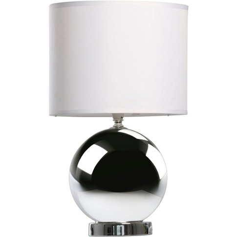 Ostend Table Lamp