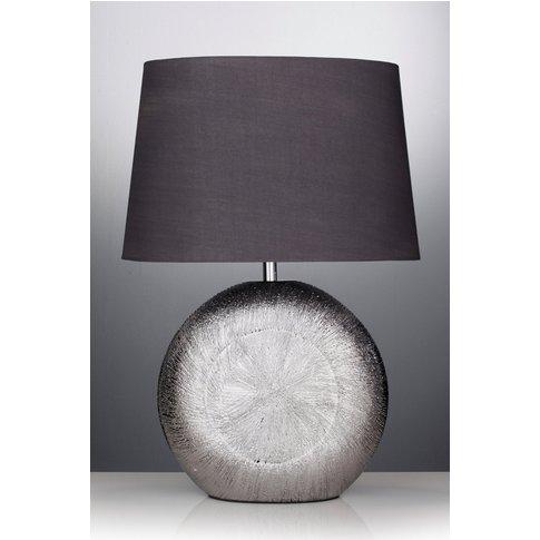 Annabelle Table Lamp