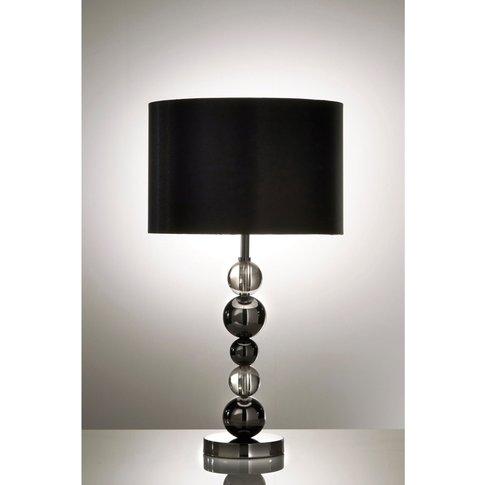 Loui Table Lamp