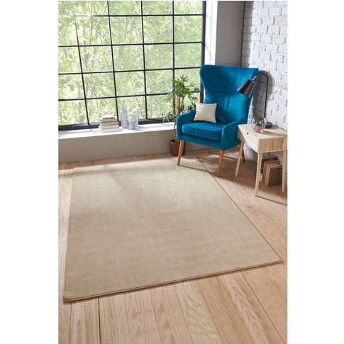 Relay Recycled Rug