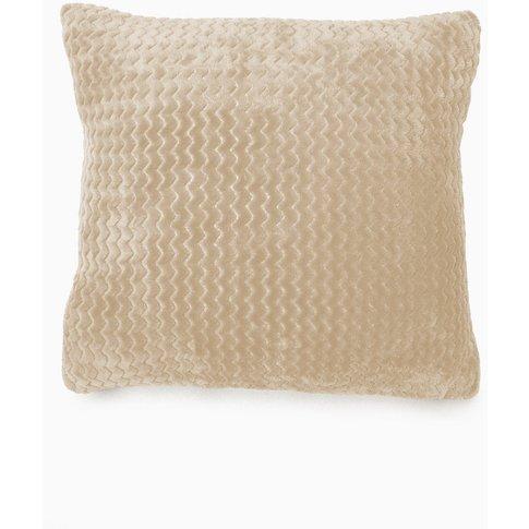 Jumbo Microfibre Filled Cushion