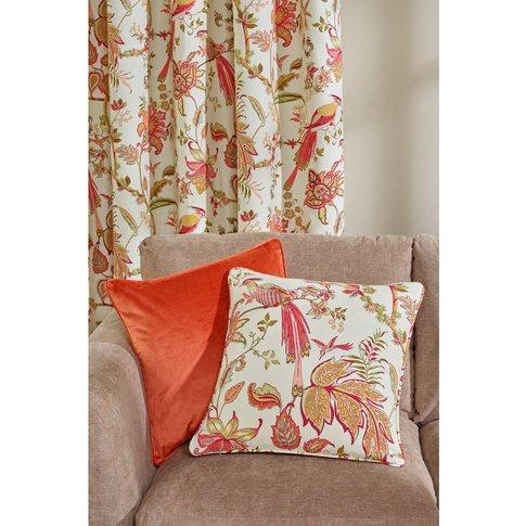 Kensington Pair Of Cushion Covers