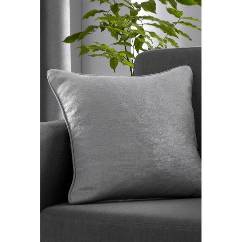 Strata Filled Cushion
