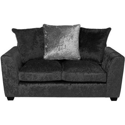 Akira 2 Seater Sofa