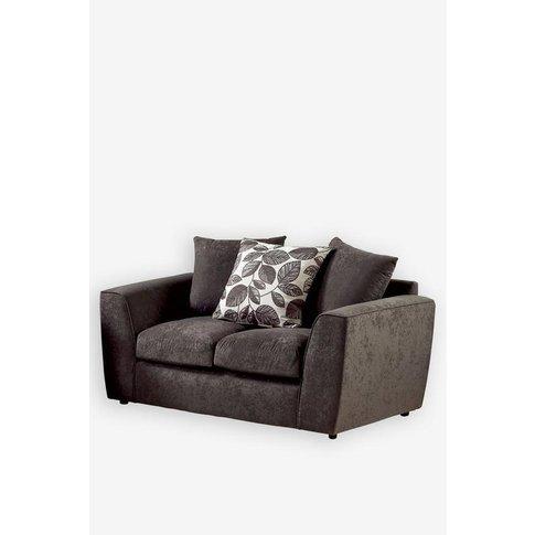 Joelle 2 Seater Sofa