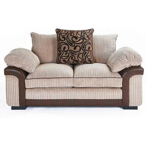 Bantham 2 Seater Sofa