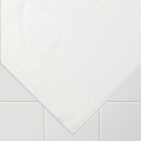 John Lewis & Partners Egyptian Cotton Bath Mat