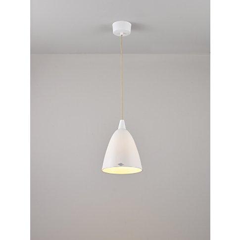 Original Btc Hector Size 3 Pendant Ceiling Light