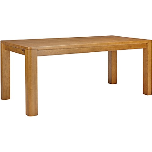 John Lewis & Partners Seymour Dining Table