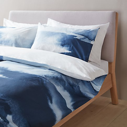 Design Project by John Lewis No.153 Duvet Cover Set,...