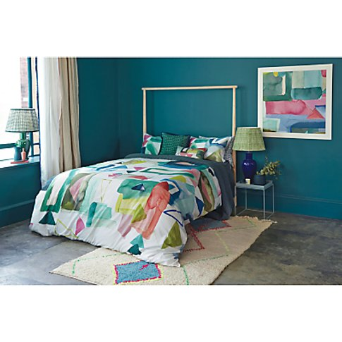 Bluebellgray St.Ives Duvet Cover Set