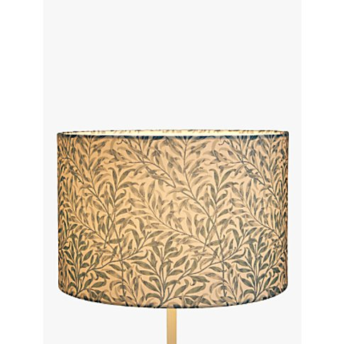 Morris & Co. Willow Bough Lampshade, Multi
