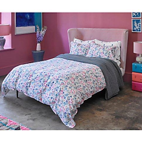bluebellgray Wee Peggy Duvet Cover Set