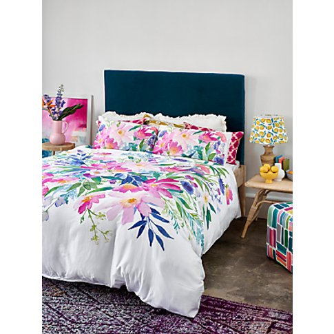 bluebellgray Rosa Duvet Cover Set