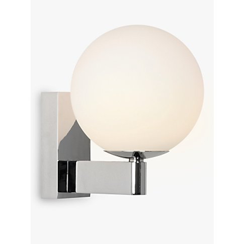 Astro Sagara Bathroom Wall Light