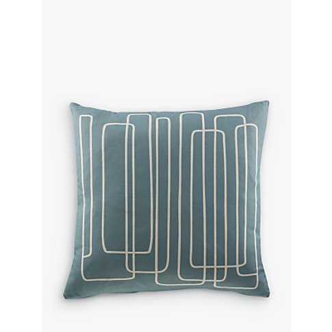 G Plan Vintage Loopy Lines Scatter Cushion