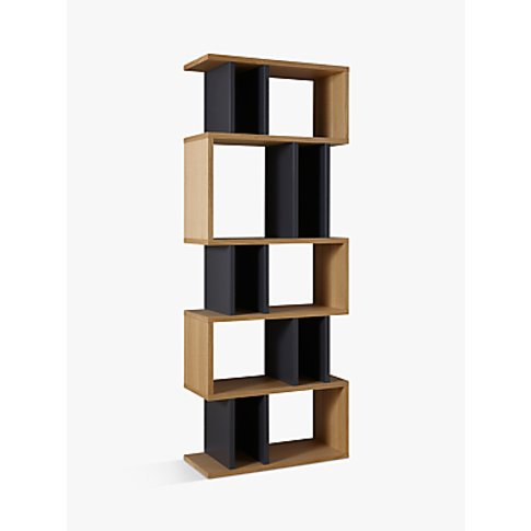 Content By Terence Conran Counterbalance Alcove Shel...
