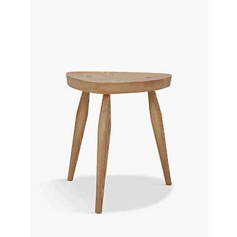 Croft Collection Packington Side Table