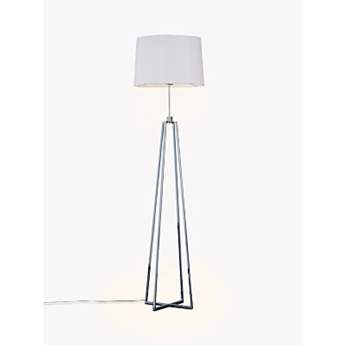 John Lewis & Partners Lockhart Floor Lamp