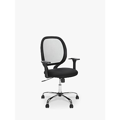 John Lewis & Partners Penny Office Chair