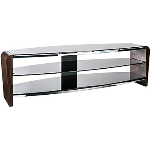 Alpha Francium 140 Tv Stand For Tvs Up To 60