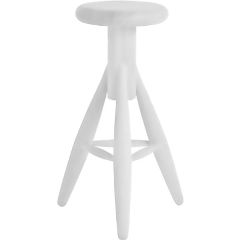 Artek Rocket Bar Stool