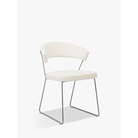 Connubia by Calligaris New York Dining Chair