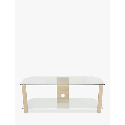 John Lewis & Partners Wg1200 Tv Stand For Tvs Up To 60