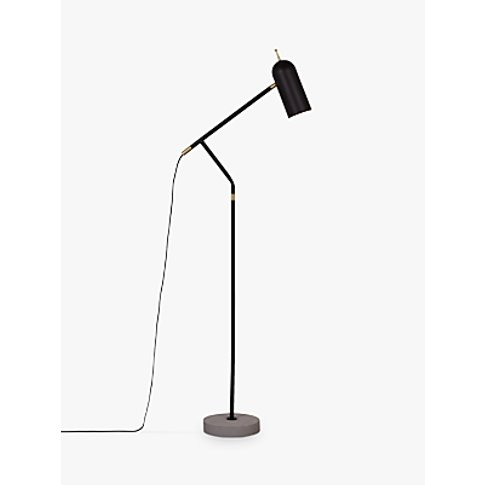 Design Project by John Lewis No.045 LED Floor Lamp, ...