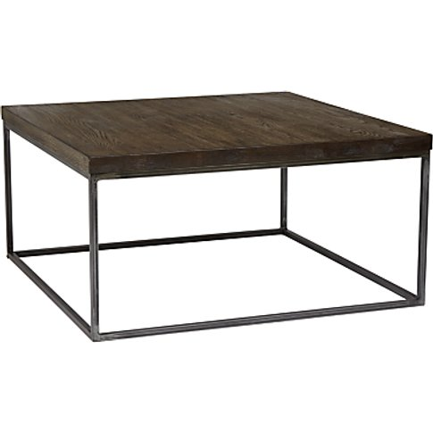 John Lewis & Partners Calia Coffee Table
