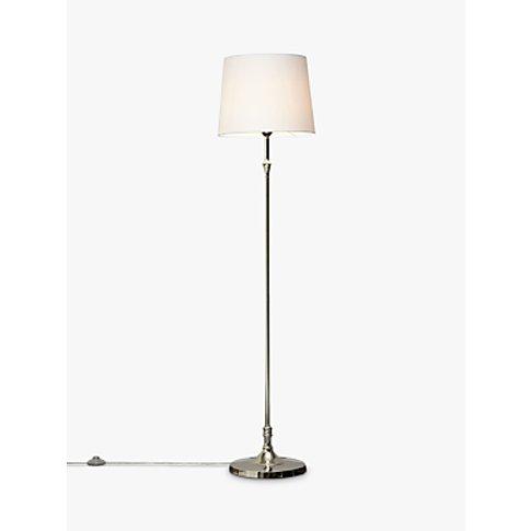 John Lewis & Partners Cleo Floor Lamps