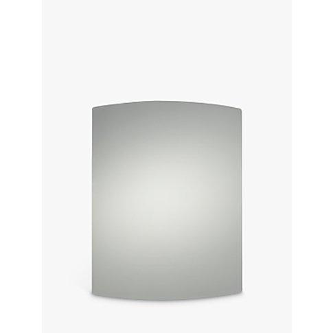 Croft Collection Skye Wall Mirror