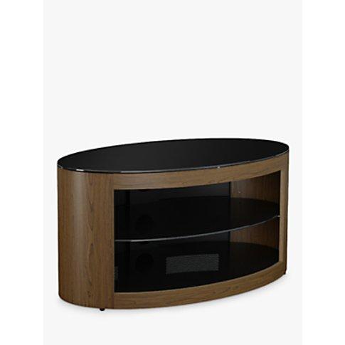 AVF Affinity Premium Buckingham 800 TV Stand For TVs...