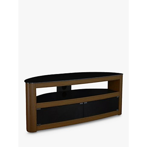 AVF Affinity Premium Burghley 1250 TV Stand For TVs ...
