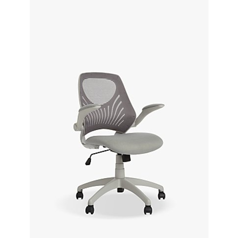 House By John Lewis Hinton Office Chair
