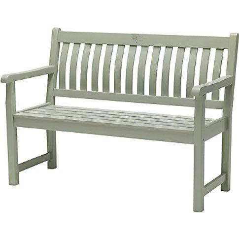 KETTLER RHS Rosemoor 4ft Garden Bench, FSC-certified...