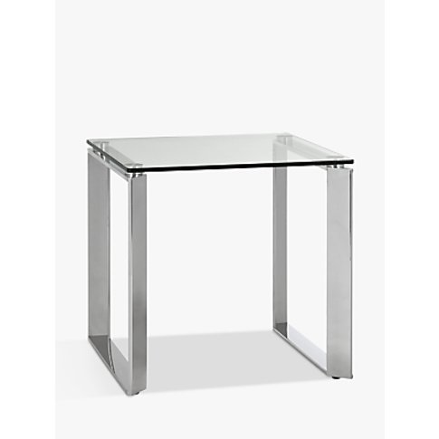 John Lewis & Partners Tropez Side Table