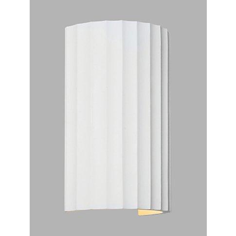 Astro Kymi Wall Light, White