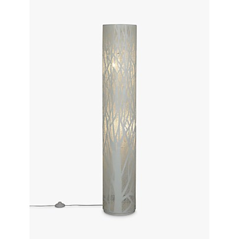 John Lewis & Partners Devon Floor Lamp
