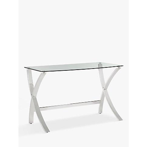 John Lewis & Partners Moritz Desk