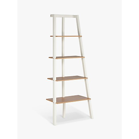 House By John Lewis Cuthbert Bookcase