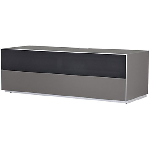 Project by Optimum PRO1300FG TV Stand For TVs Up To 60