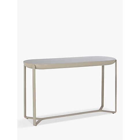 Doshi Levien For John Lewis Open Home Ballet Console...